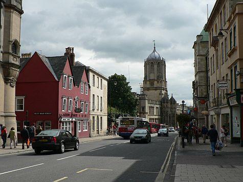 20070902_Oxford_St_Aldates_Street.jpg