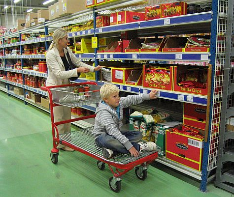 20070907_Munkkiniemi_warehouse_store.jpg