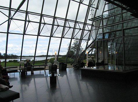 20070913_Nokia_House_lobby.jpg