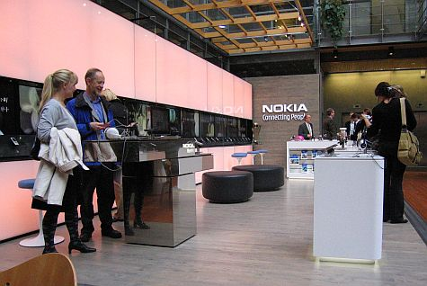 20070913_Nokia_House_showroom.jpg