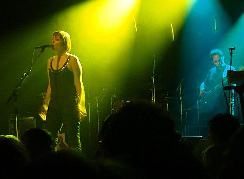 20070926_ModClub_SuzanneVega_Visceglia.jpg