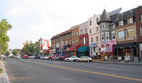 20071009_DC_Adams_Morgan_18th_Street.jpg