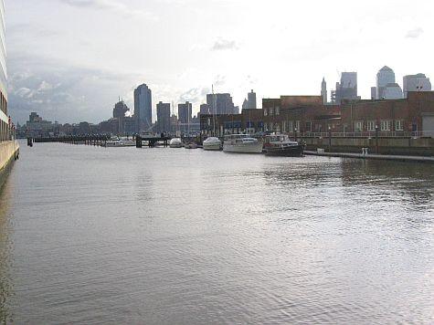 20071204_JerseyCity_Hudson_River_waterfront.jpg