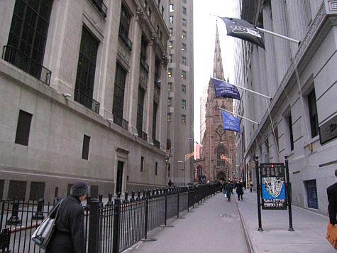 20071204_NYC_Broad_Street.jpg
