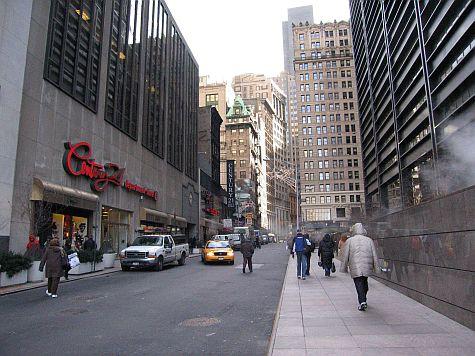 20071204_NYC_Cortlandt_Street.jpg