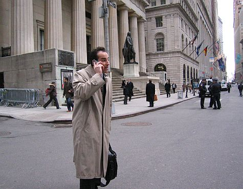 20071204_NYC_Federal_Hall_AF.jpg