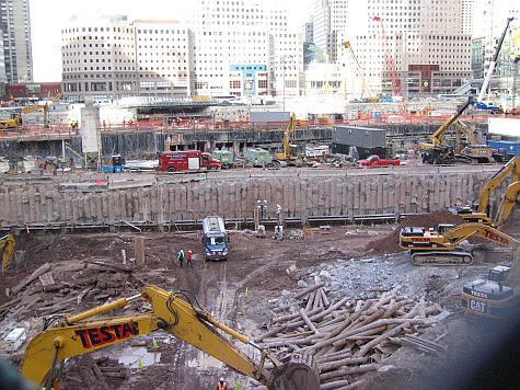 20071204_WTC_construction.jpg