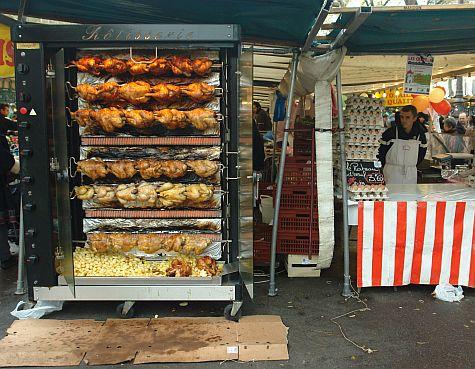 20071209_Bastille Market_rotisserie.jpg
