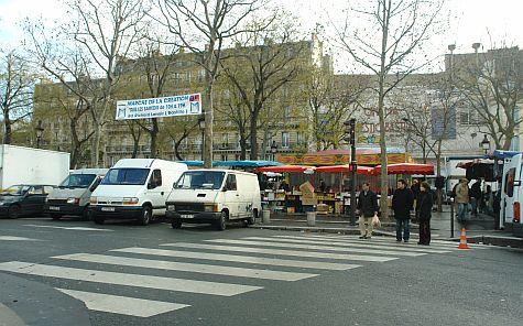 20071209_Bastille_boulevard.jpg