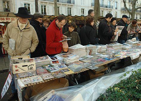 20071209_Bastille_Market_books.jpg