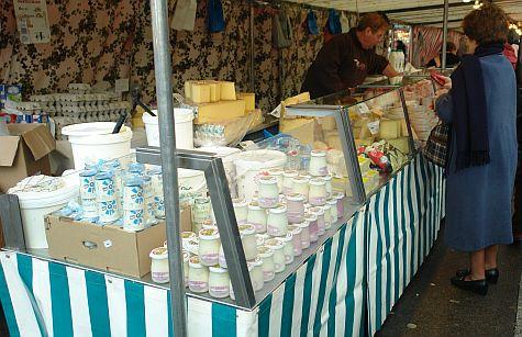 20071209_Bastille_Market_dairy.jpg