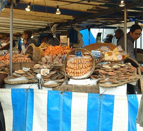 20071209_Bastille_Market_lagoustine.jpg