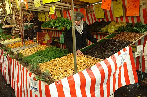 20071209_Bastille_Market_mushrooms.jpg