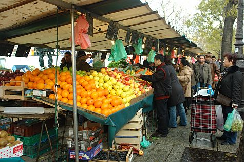 20071209_Bastille_Market_oranges.jpg