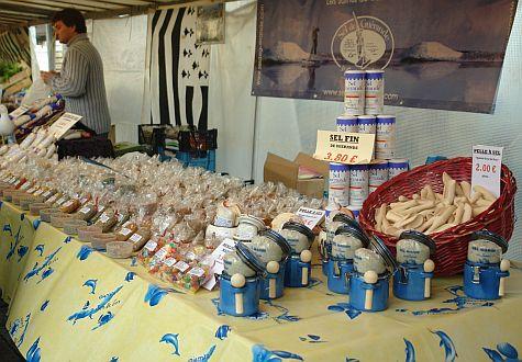 20071209_Bastille_Market_salt.jpg