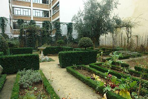 20071209_Blanc_Manteau_garden.jpg