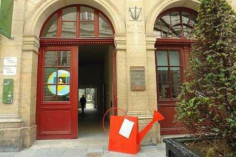 20071209_Blanc_Manteau_nursery.jpg