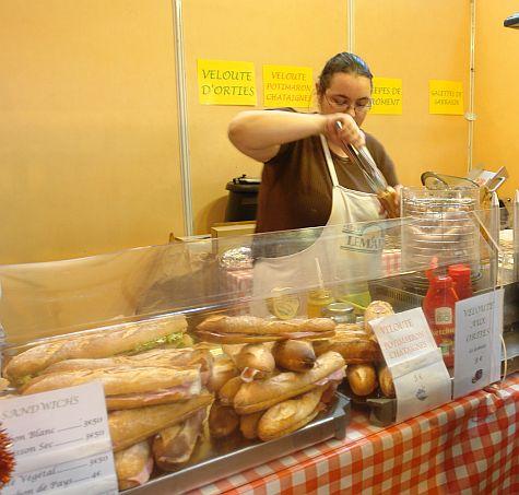 20071209_Blanc_Manteau_sausage_rolls.jpg