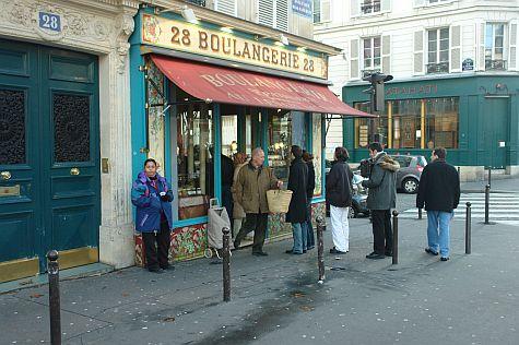 20071209_Boulevard_Beaumarche_boulangerie.jpg