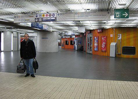 20071209_Chatelet_Les_Halles_RER.jpg