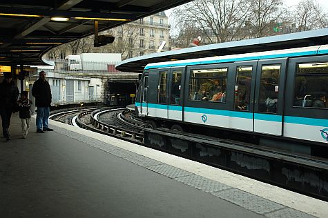 20071209_Chatelet_metro.jpg