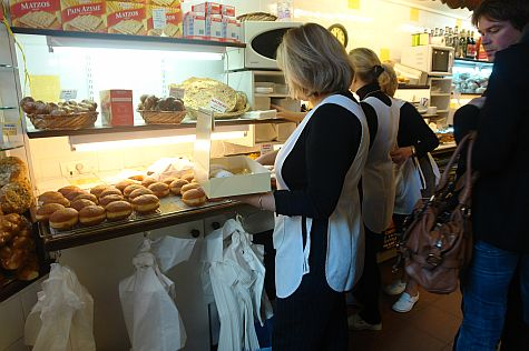 20071209_Jewish_quarter_pastry_shop_interior.jpg