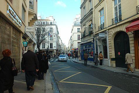 20071209_Marais_street.jpg