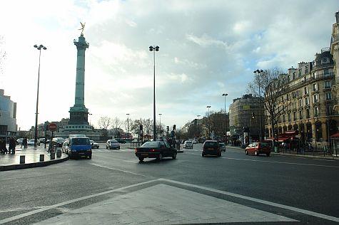 20071209_Place_de_la_Bastille.jpg