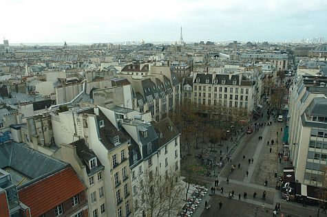 20071209_Pompidou Centre_view_southwest.jpg