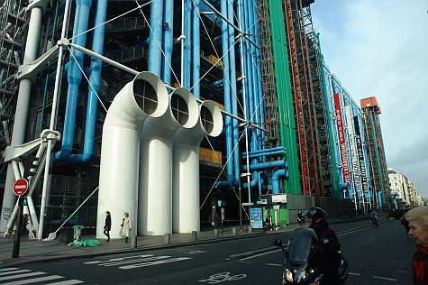 20071209_Pompidou_Centre_east_side.jpg