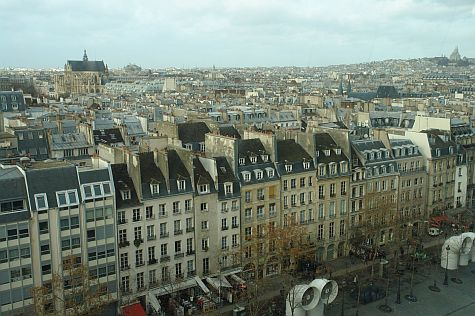 20071209_Pompidou_Centre_view_northwest.jpg