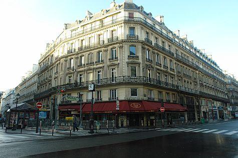 20071209_Quatre_Septembre.jpg