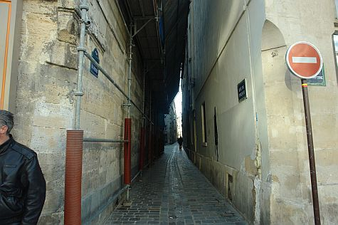 20071209_Rue_de_Prevot.jpg