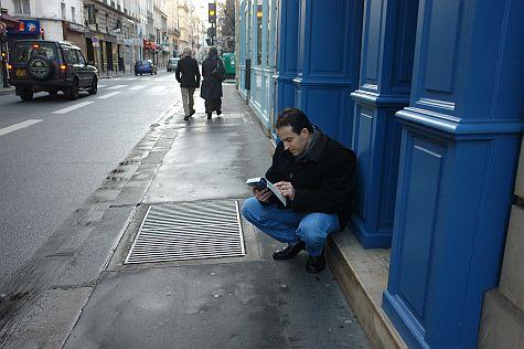 20071209_Rue_Richelieu_AF_map.jpg