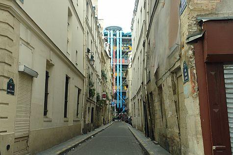 20071209_Rue_Simon_Le_Franc_Pompidou_Centre.jpg