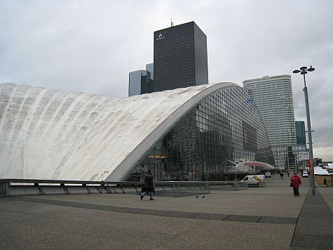 20071210_La_Defense_arch_building.jpg
