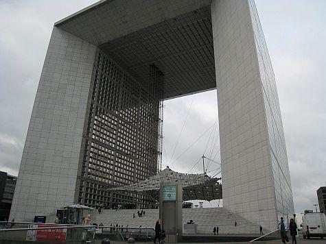 20071210_La_Defense_Grande_Arche.jpg
