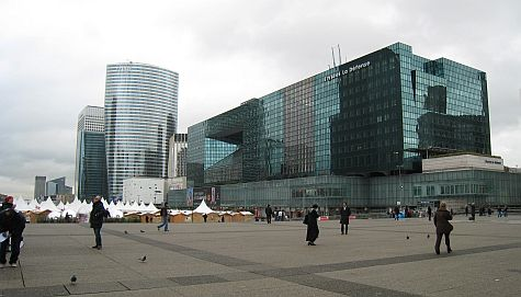 20071210_La_Defense_plaza_box.jpg