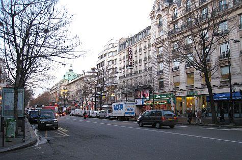 20071211_Boulevard_des_Italiens.jpg