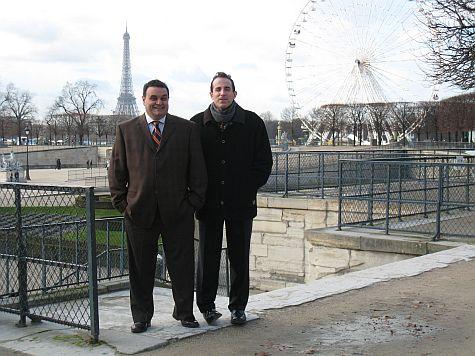 20071211_Jardin_des_Tuileries_Eiffel_Tower_MB_AF.jpg
