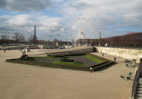 20071211_Jardin_des_Tuileries_grass.jpg