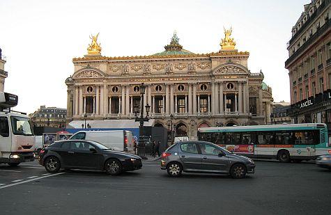 20071211_Place_de_lOpera.jpg