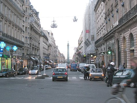 20071211_Place_Vendome.jpg