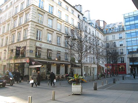 20071212_Place_Marche_St_Honore.jpg