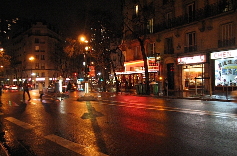 20080116_Paris_Avenue_de_Choisy_intersection.jpg