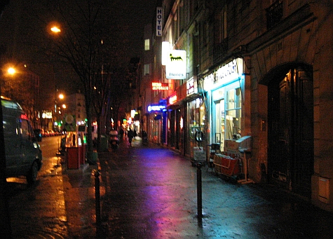 20080116_Paris_Avenue_de_Choisy_resto_hotel.jpg