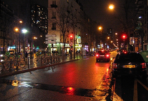 20080116_Paris_Avenue_de_Choisy_sw.jpg