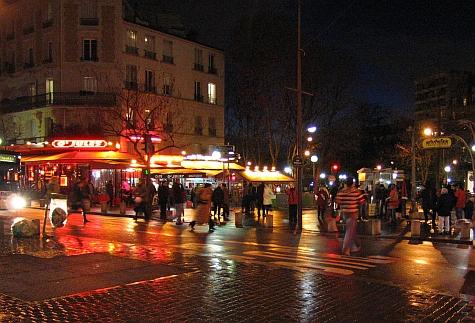 20080116_Paris_Place_dItalie_metro.jpg