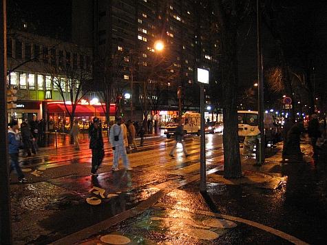 20080116_Paris_Place_dItalie_street.jpg