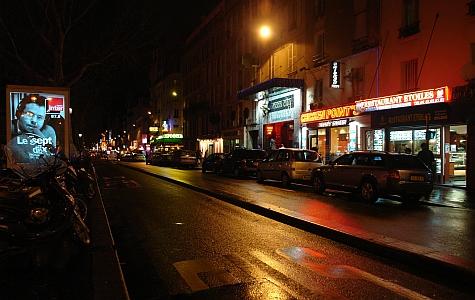 20080117_Pigalle_Boul_de_Clichy.jpg